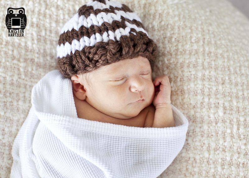 Baby Andrew 010