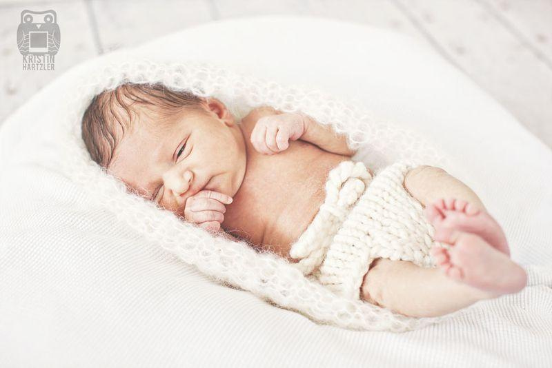 Baby Andrew 085