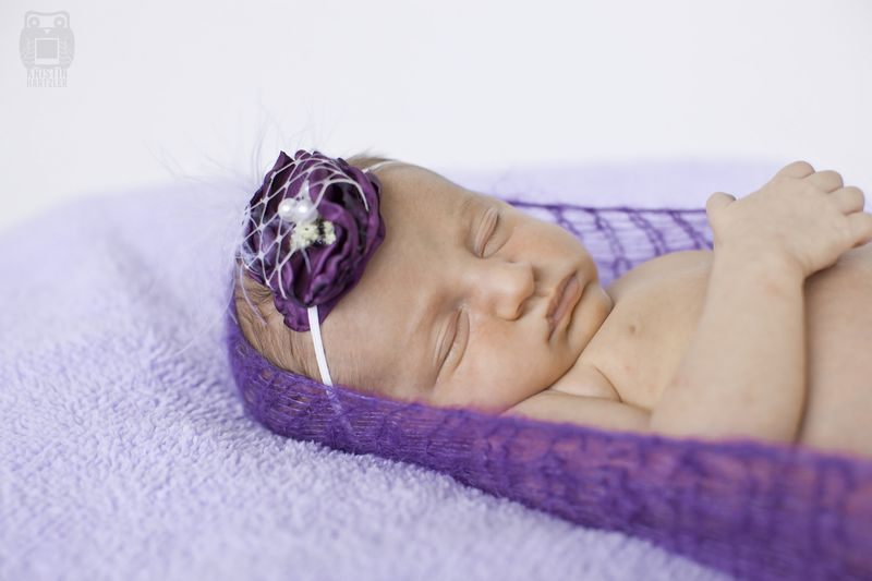 Baby Noah 135
